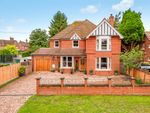 Thumbnail for sale in The Avenue, Horley, Surrey