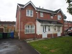 Thumbnail to rent in Norley Close, Bewsey, Warrington