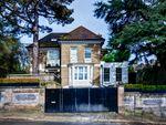 Thumbnail for sale in Redington Road, Hampstead Village