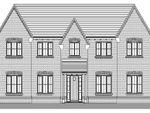 Thumbnail to rent in Cuddington Close, Tadworth