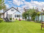Thumbnail for sale in Wendover Road, Weston Turville, Aylesbury