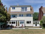 Thumbnail for sale in Southchurch Boulevard, Southend-On-Sea