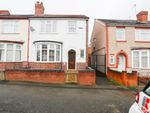 Thumbnail to rent in Devonshire Road Devonshire Road, Smethwick
