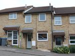 Thumbnail to rent in Brightwell Close, Felixstowe