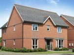 """Thumbnail to rent in """"Cadleigh"""" at Hyde End Road, Spencers Wood, Reading"""