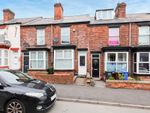 Thumbnail for sale in Standon Road, Sheffield