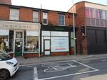 Thumbnail to rent in Upper Orwell Street, Ipswich