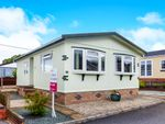 Thumbnail to rent in Eastfield Park, Tuxford, Newark