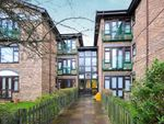 Thumbnail to rent in Milton Lodge, Hadlow Road, Sidcup, .