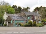 Thumbnail for sale in Wolfscastle, Haverfordwest, Pembrokeshire
