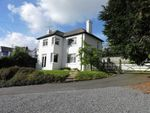 Thumbnail for sale in Llanwnnen Road, Lampeter