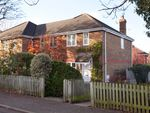 Thumbnail to rent in Grove Road, Richmond