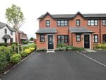 Thumbnail to rent in Leach Drive, Eccles, Manchester