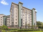 Thumbnail for sale in 3 (Flat 17), Lochend Park View, Easter Road, Edinburgh