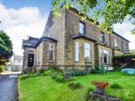 Thumbnail for sale in Dallam Road, Saltaire, Bradford, West Yorkshire