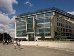 Thumbnail to rent in Two Colmore Square, The Priory Queensway, Birmingham, West Midlands