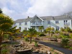 Thumbnail for sale in 2 St. Anthony House, Roseland Parc, Truro, Cornwall