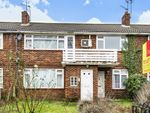 Thumbnail to rent in Orchard Avenue, Finchley