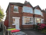 Thumbnail for sale in Russell Avenue, Preston