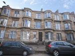 Thumbnail for sale in 0/1, 409 Paisley Road West, Govan, Glasgow