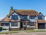 Thumbnail for sale in Crowborough Road, Saltdean, Brighton