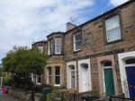 Thumbnail to rent in Hazelbank Terrace, Edinburgh