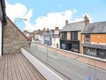 Thumbnail for sale in Town Centre Location, Bicester, Oxfordshire