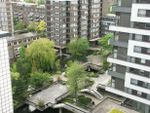 Property history The Water Gardens, Burwood Place, London W2