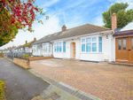 Thumbnail for sale in Willow Grove, Ruislip