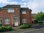 Thumbnail to rent in Anvil Crescent, Coseley, Bilston