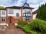 Thumbnail to rent in Worcester Crescent, Woodford Green