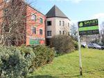 Thumbnail to rent in Water Lane, Exeter