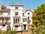 Thumbnail to rent in Sussex Terrace, Southsea