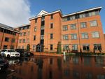 Thumbnail to rent in Greenleigh Court, Dawsons Square, Pudsey, Leeds