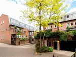 Thumbnail to rent in Spencer Walk, London