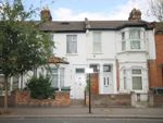 Thumbnail to rent in St. Johns Road, Walthamstow, London
