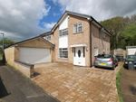 Thumbnail for sale in Westray Close, Bramcote, Nottingham