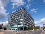 Thumbnail to rent in Whitehall, Leeds