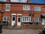 Thumbnail to rent in Caludon Road, Stoke, Coventry, West Midlands