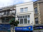 Thumbnail to rent in High Street, Weston-Super-Mare, North Somerset