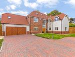 Thumbnail for sale in The Residence, Cuffley, Hertfordshire