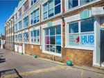 Thumbnail to rent in Unit 7 Hove Business Centre, Fonthill Road, Hove