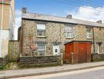 Thumbnail for sale in Church Street, St Blazey, Par, Cornwall