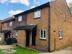 Thumbnail to rent in Humber Gardens, Bursledon, Southampton