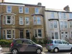 Thumbnail to rent in Highfield Crescent, Morecambe, Lancashire