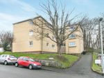 Thumbnail for sale in Severn Road, Colwyn Bay, Conwy, North Wales