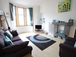 Thumbnail to rent in Thornwood Avenue, Glasgow