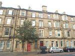 Thumbnail to rent in Mcdonald Road, Edinburgh