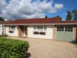 Thumbnail to rent in Finchampstead, Wokingham