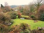 Thumbnail for sale in Cliffords Mesne, Newent